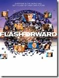 flash_forward_promo_poster1
