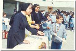Fajer Al-Sabah