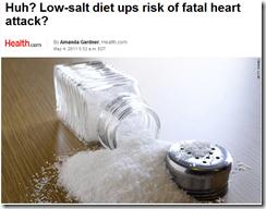 salt-cnn